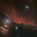 IC-434,                                jose