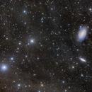 M81-M82 IFN,                                Juan Lozano