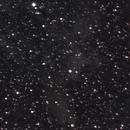 Witch Head Nebula – IC 2118 – NGC 1909,                                Van H. McComas