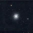 M13,                                Apollo