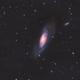 M106,                                ScottyP5947