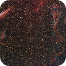 Veil Nebula,                                Zoltan Panik (ijanik)