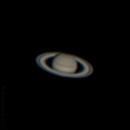 Saturn 6/5/2019,                                chaosrand