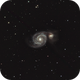 M51,                                cowthedestroyer