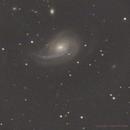 NGC_772_RGB,                                Manfred Hraba