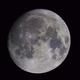 Mineral Moon,                                Gianluca Falcier
