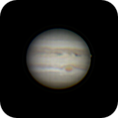 Jupiter - 08-07-2020,                                Jason Howell