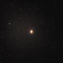Betelgeuse 24.11.14,                                Rich Bamford