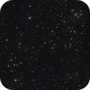 Hercules Cluster of Galaxies (Abell 2151),                                Kevin Whiteside
