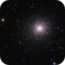 M13 - quick and dirty,                                Tom Gray