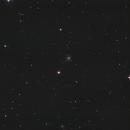 M 99 e dintorni,                                GALASSIA 60
