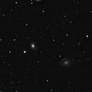Thin arms galaxy,                                Dennys_T