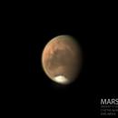 Mars - 2020-07-17 0751UT,                                Anis Abdul