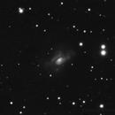 NGC 828,                                Kevin Galka