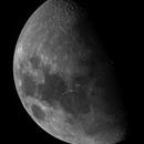Lune renforcement,                                adnst