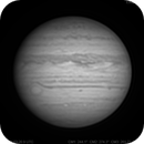 Jupiter   2019-08-14 3:20   NIR,                                Chappel Astro