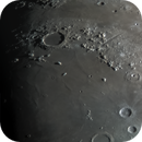 Panorama of 4 images of the well-known region of the Moon 22.03.2021,                                Sergei Sankov