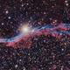 WEST VAIL NEBULA - NGC 6960,                                Irineu Felippe de...