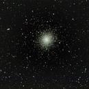 NGC2808,                                simon harding