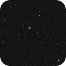 M100 widefield with Star Adventurer and 72/432 Lacerta Apo,                                tommy_nawratil