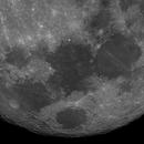 Moon 5/8/2020,                                doug0013