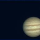 140314 Jupiter,                                Caro Bou