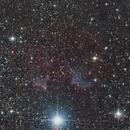 IC59,                                DiiMaxx