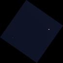 Jupiter & Saturn 2020.12.18 UT 16.15,                                Alessandro Bianconi