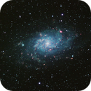 m33_hargb,                                Mark