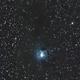 Iris Nebula - C4,                                Carsten Frey