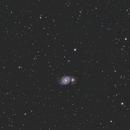 M51,                                tphelan88