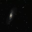 M106 April 9 2015,                                cgordo5