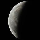 """Super Moon"" Eclipse 2021,                                astropical"