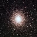 Omega Centaury,                                Matheus Quiles
