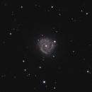 NGC 7137,                                Gary Imm