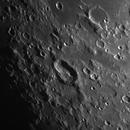Moon 2020-05-03. Hainzel and Mee,                                Pedro Garcia