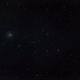 M101 (Pinwheel),                                Pierre D.