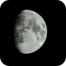 Moon - 01/23/2021,                                Jared Holloway