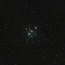 NGC 4755 Jewel Box,                                Jorge Herreros