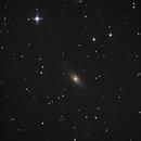 NGC7814,                                Timgilliland