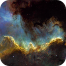 The Cygnus Wall - V4,                                Manuel Huss