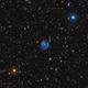 Abell 78 (PK 081.2-14.9),                                Boris US5WU