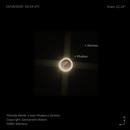Marte e suas luas,                                Geovandro Nobre
