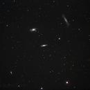 M65/M66/NGC3628,                                Anton