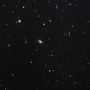 NGC7814,                                geco71