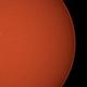 Mercury transit,                                Charles Terrell