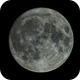 Moon Oct 12 2019,                                NeilMac