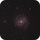 M100 (19 Mar 2020) - EAA,                                Bernhard Suntinger
