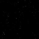M57 Ring Nebula,                                Stephen Charnock