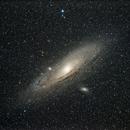 M31,                                Jim Lafferty